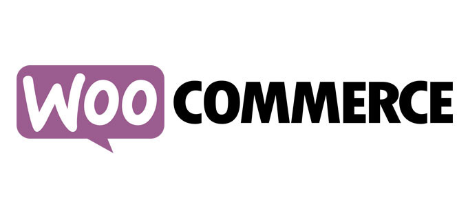 WooCommerce Side Cart